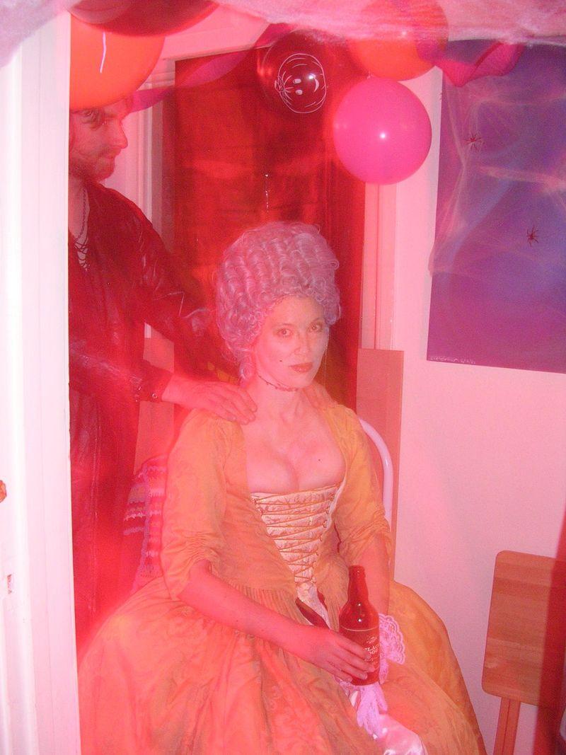 Halloween party oct 08 (4)
