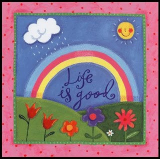 Lifeisgoodaward1