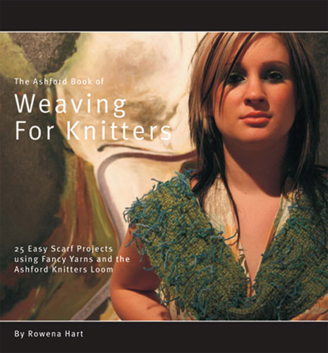 Weavingknitters