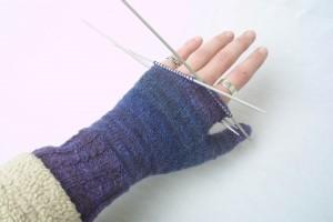 Gloves-wip-3-300x200