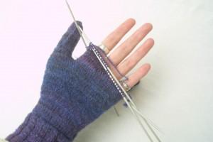Gloves-wip-4-300x200