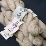 Ecoknit-1-150x150