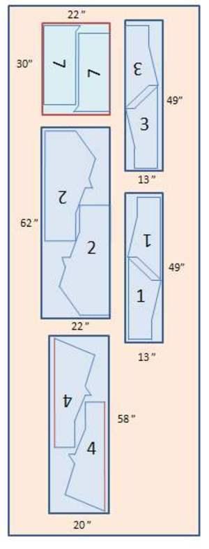 V2949_layout